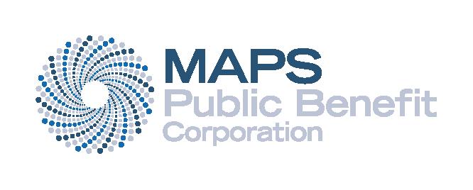 MPBC Logo